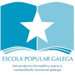Escola Popular Galega