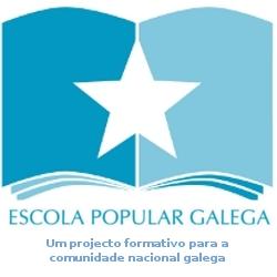 Escola Popular Galega