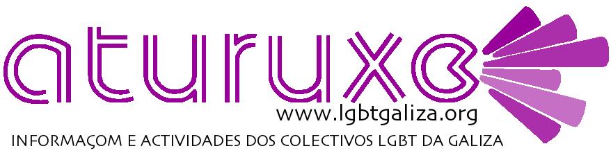 LGBT Galiza