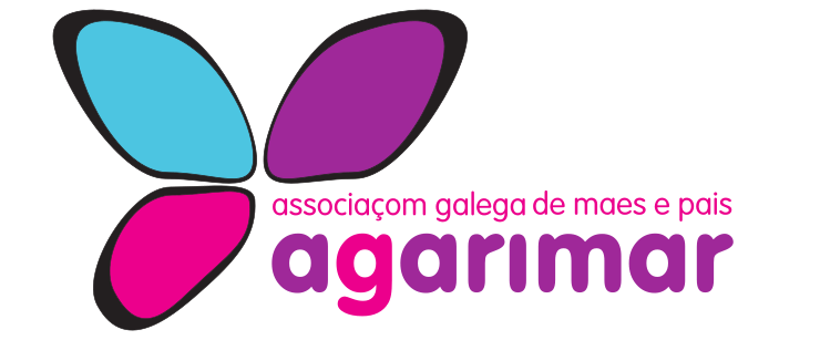 agarimar