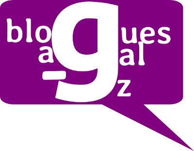 Blogues AGAL-GZ
