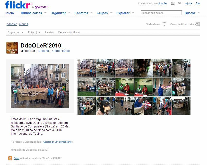 captura flickr ddooler 2010