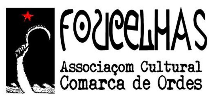 Foucelhas