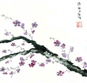 Flores da poesia