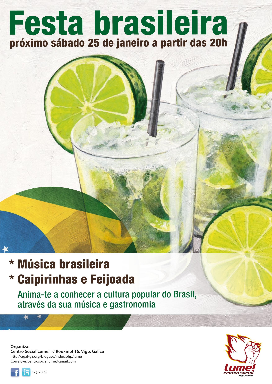 festa-brasileira