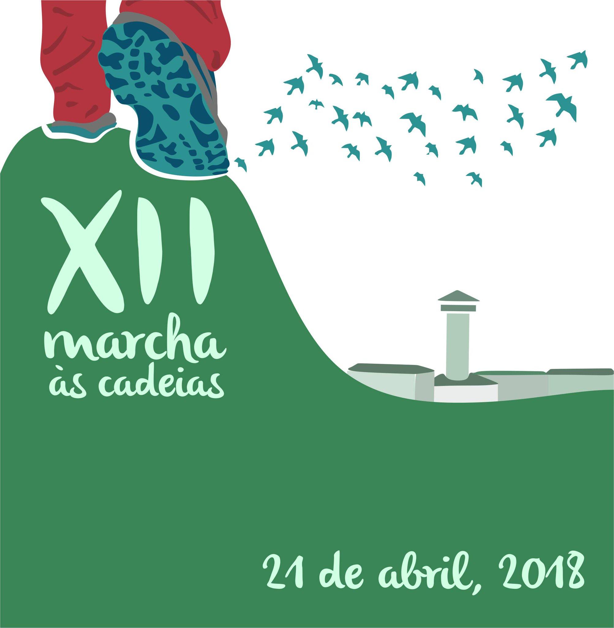 Este sábado 21 levaremos-lhe de novo a nossa solidariedade coa a XII Marcha  às Cadeias. O autocarro da coluna norte fai parada em Lugo na Ronda diantes  da ... 4e8ca8df19fd5