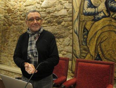 O FACHO:  A evoluçom da economia galega por Luís Alonso Alvares