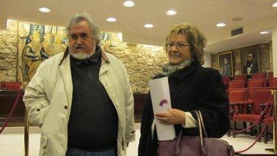 O FACHO :      ?Ramom de la Sagra, um ilustrado galego?por Ascensom Cambrón Infante