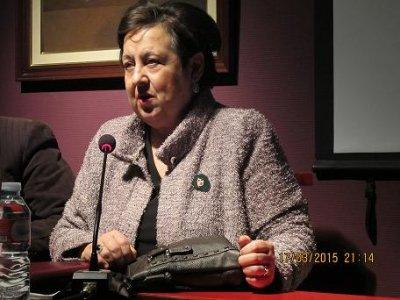 """O FACHO:     """"A vig�ncia de Alfonso Rodrigues Castelao""""  por    Pilar Garcia Negro -"""