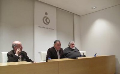 O FACHO - A Justiça e o Idioma Galego por Carlos Varela Garcia