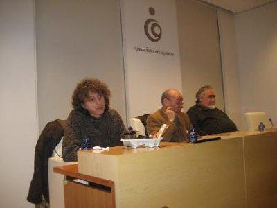 O FACHO: A hegemonia social do galego: Umha necessidade histórica por Celso Álvarez Cáccamo