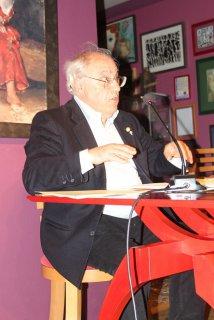 O FACHO: Galeguismo e maçonaria por Antonio Carro Fernández-Valmayor