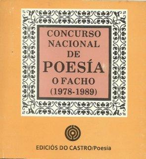 Edicions do Castro e O Facho