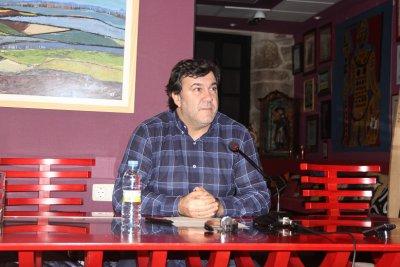 O FACHO: Casares Quiroga e o obreirismo: acordo e diverxencia nos procesos de cambio, por Emilio Grandío