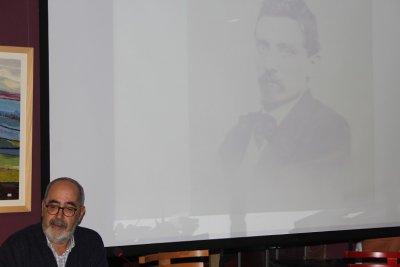 """O FACHO: """"Nos 110 anos do Himno Galego: historia, texto e símbolo"""", por Manuel Ferreiro"""