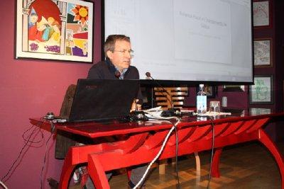 O Facho: O Concerto fiscal galego ou Cupo por Xavier Vence Deza