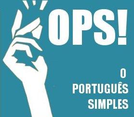 O Portugu�s Simples