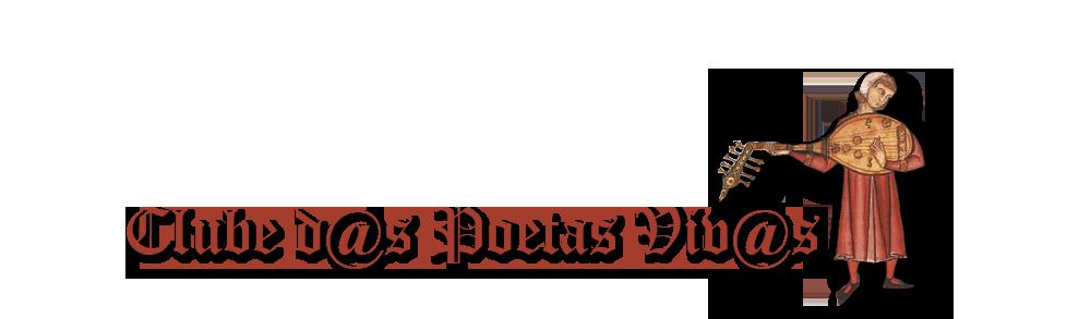 Clube d@ Poetas Viv@s