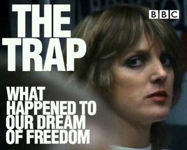 Documentário da BBC