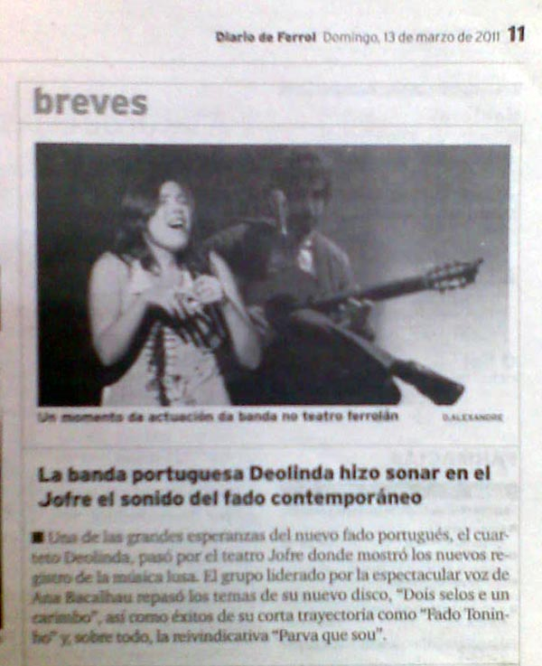 diariodeferrol 13 mar 2011