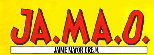 jamao