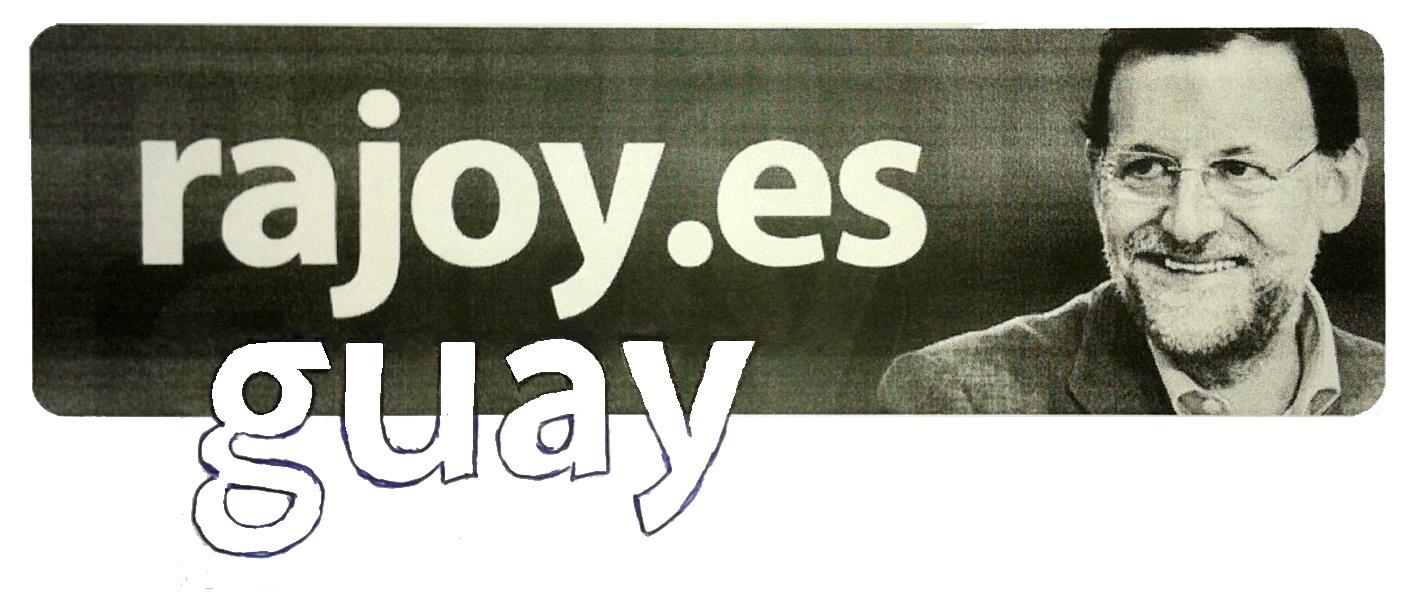 Rajoyesguay Jpg # Muebles Cuinas Ribadavia