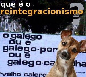 que_e.jpg