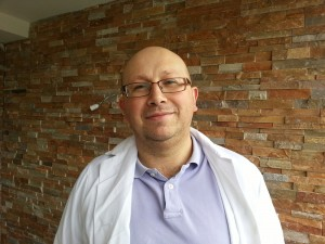 Manuel Pastoriza 1