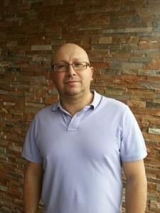 Manuel Pastoriza