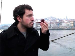 Manuel Rial