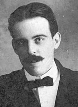 Antom Vilar Ponte