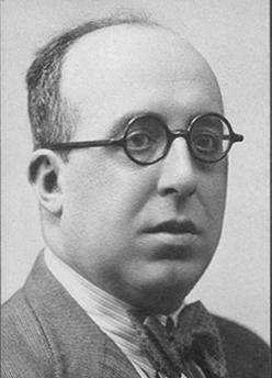 Ramón Outeiro Pedralho