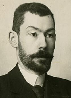 Florêncio Vaamonde