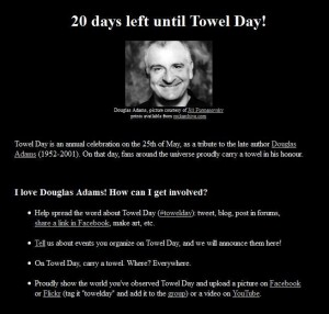20days