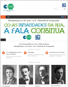 http://agal-gz.org/mais/if100/