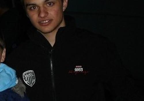 Alexandre Pérez
