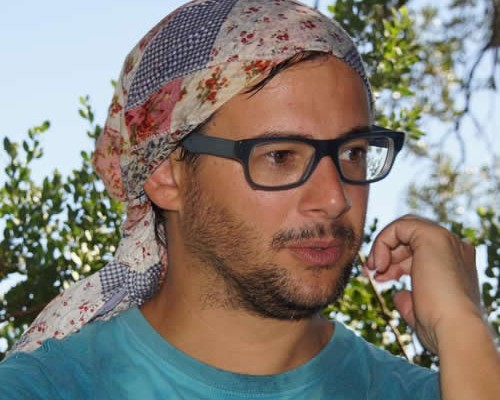 Bernal Vilela