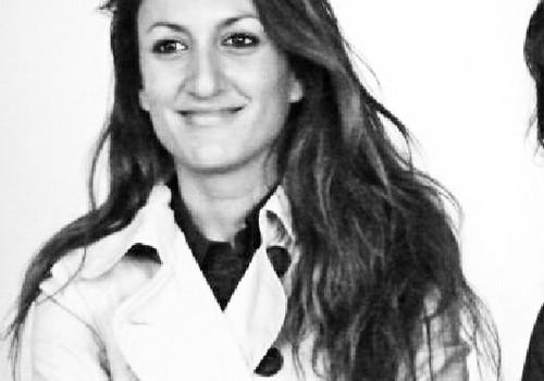 Iolanda Pérez Docampo