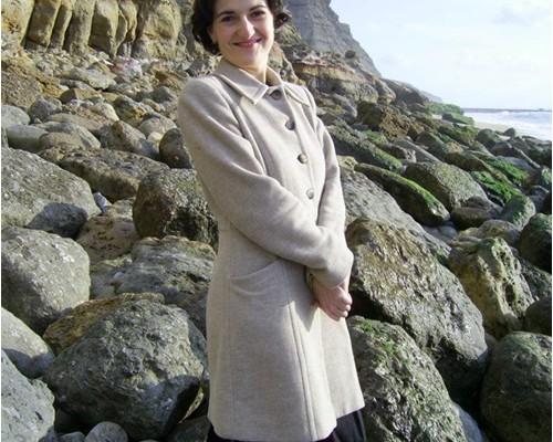 Maria Dovigo