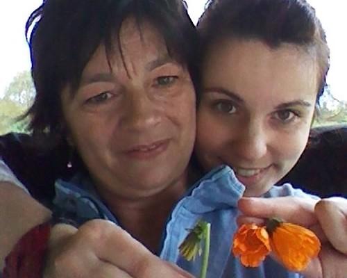 Maria Gomes Dias e Maria J. Dias Pinheiro