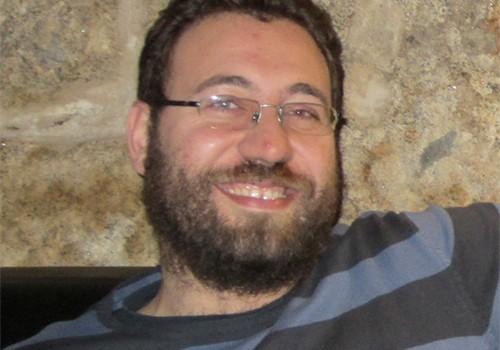 Diego Santório