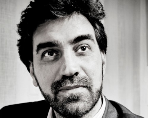 Filipe Diez