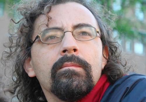 Jesus R. Requena