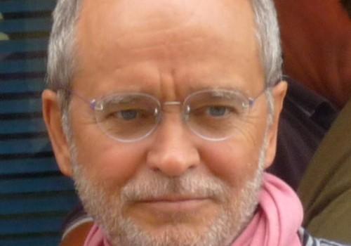 Joám López Facal
