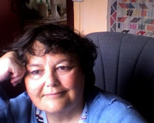 Lola Canosa