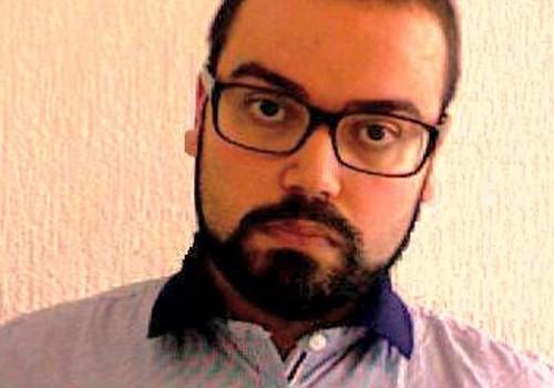Miguel A. Pousada