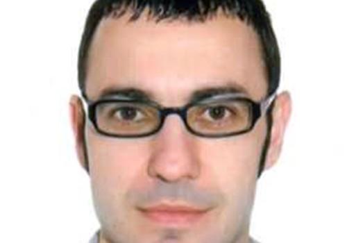 Paulo Padín