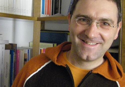 Vítor Manuel Lourenço Peres